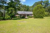 226 Country Club Road - Photo 32