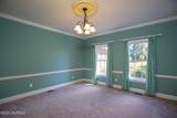 226 Country Club Road - Photo 33