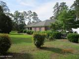 226 Country Club Road - Photo 4