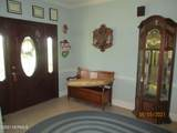 226 Country Club Road - Photo 6
