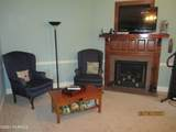 226 Country Club Road - Photo 7