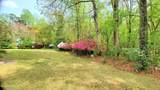3011 Coriander Drive - Photo 20