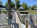 1308 Yacht Drive - Photo 21