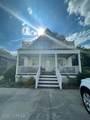 186 Turtle Cove Drive - Photo 1