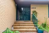 1402 Benfield Avenue - Photo 5