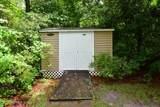 210 Middle Ridge Drive - Photo 5