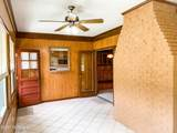 2544 Forest Drive - Photo 23