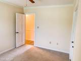 2544 Forest Drive - Photo 28