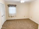 2544 Forest Drive - Photo 31