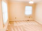 2544 Forest Drive - Photo 37