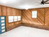 2544 Forest Drive - Photo 45