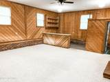 2544 Forest Drive - Photo 47