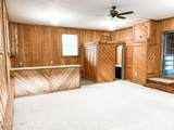 2544 Forest Drive - Photo 48