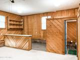 2544 Forest Drive - Photo 51