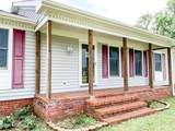 2544 Forest Drive - Photo 59