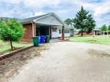 2544 Forest Drive - Photo 60