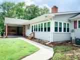 2544 Forest Drive - Photo 61