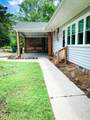 2544 Forest Drive - Photo 62