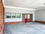 2544 Forest Drive - Photo 64