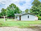 2544 Forest Drive - Photo 68
