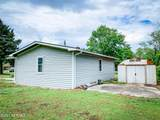 2544 Forest Drive - Photo 69