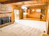 2544 Forest Drive - Photo 7