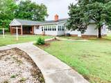 2544 Forest Drive - Photo 70