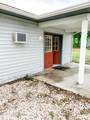 2544 Forest Drive - Photo 72