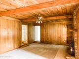 2544 Forest Drive - Photo 8