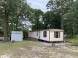 810 Dogwood Drive - Photo 1