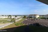 650 Cedar Point Boulevard - Photo 15