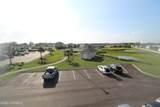 650 Cedar Point Boulevard - Photo 16