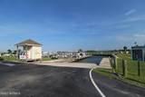 650 Cedar Point Boulevard - Photo 17