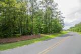 77 Wheat Patch Road - Photo 17