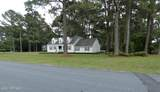 402 Fox Lake Drive - Photo 3