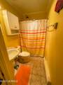 2224 New River Inlet Road - Photo 9