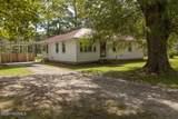 759 Cobb Road - Photo 20