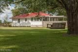 759 Cobb Road - Photo 24