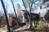 12381 Pine Harbor Road - Photo 31