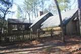 12381 Pine Harbor Road - Photo 32