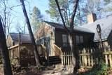 12381 Pine Harbor Road - Photo 35
