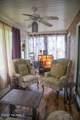 105 Ivy Ridge Place - Photo 28