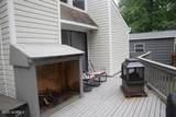 105 Ivy Ridge Place - Photo 6