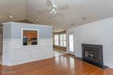 52 Holly Court - Photo 10