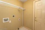 52 Holly Court - Photo 42