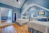 601 Blue Point Drive - Photo 48