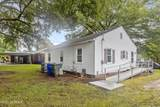 2609 Jackson Drive - Photo 6