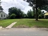 914 Meadows Street - Photo 1