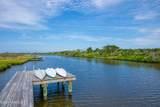 3689 Island Drive - Photo 47