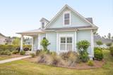 1555 Low Country Boulevard - Photo 3